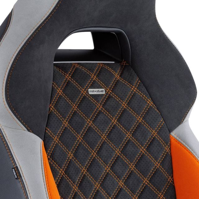 We have been setting trends for 29 years.  Every year the market has brought us new inspirations, experiences and opportunities. We have tested a lot and changed with the times in the Automotive Industry, one of our first OEM covers was for the Skoda Favorit and we are still manufacturing for OEMS today using the latest technology.  #individualautodesign #carseatcovers #autositzbezüge #üléshuzat