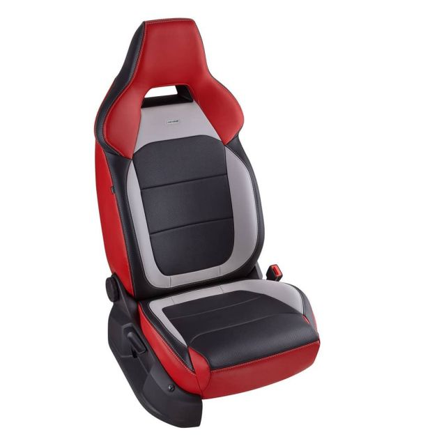 Individual INDIVIDUAL is not just a collection.  This is a wide range of customization options. Distinguish and refine your interior with the help of our experts.  The products in this collection are an ideal choice for the most demanding motorists looking for luxury materials in conjunction with individual interior design.  #individualautodesign #carseatcovers #autositzbezüge #üléshuzat #wecreatedesign #luxury #carinterior #product #cars #pictureoftheday #alfaromeo #audi #bmw #fiat #ford #honda #hyundai #mercedes #porche #skoda #volkswagen #volvo